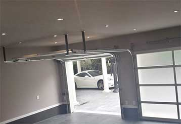 Garage Door Maintenance | Garage Door Repair Midlothian, TX