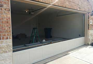 Garage Door Repair Services | Garage Door Repair Midlothian, TX