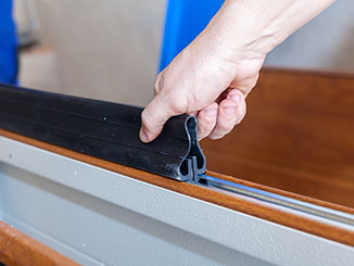 Weatherproof Your Garage Door | Garage Door Repair Midlothian, TX